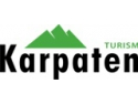Bulgaria. Karpaten.ro are pregatite oferte pentru sejururi la munte in Bulgaria