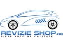 distributie. Kit-urile de distributie pentru Opel Astra H sunt furnizate de RevizieShop.ro
