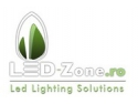 bec led e27. LED-Zone.ro comercializeaza becuri cu led care ofera economii semnificative de consum electric