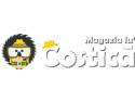 magazialucostica ro. Magazia lu' Costica, expozant la prestigiosul targ INDAGRA din 2-6 nov. 2016