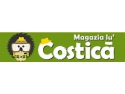 Magazialucostica.ro lanseaza o noua gama de tractoare LS, Lamborghini sau Belarus