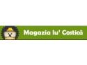 expozitie cu vanzare. Magazialucostica.ro ofera drujbe Stihl de vanzare la cele mai bune preturi din mediul online