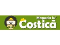 tractoare. Magazialucostica.ro urmeaza sa participe pentru a doua oara la evenimentul AgriPlanta – RomAgroTec 2016