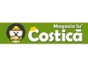 agriplanta. Magazialucostica.ro urmeaza sa participe pentru a doua oara la evenimentul AgriPlanta – RomAgroTec 2016