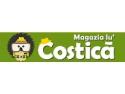 tractoare rolly toys. Magazialucostica.ro va participa din nou la evenimentul AgriPlanta – RomAgroTec 2016
