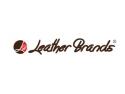 pantofi personalizati. Leatherbrandsnow.ro a lansat noua colectie de pantofi din piele pentru barbatii moderni si eleganti