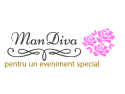 logo magazin online Mandiva.ro