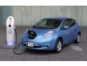 Masinile electrice, nedorite in Romania! Care sunt reticentele?