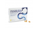 Movial plus este acum disponibil si in farmaciile Catena!
