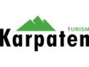 Ca-n gara. O vacanta la ski in Elvetia de la Karpaten.ro garanteaza o iarna distractiva