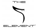 rochii  mireasa. Pantofii de mireasa din piele confortabili si deosebiti sunt intr-o noua colectie pe The5thElement.ro