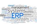 Performantele unui business: Posibilitate reala, cu un singur software