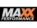 Peste 40 de marci auto beneficiaza de chiptuning la Maxxperformance.ro