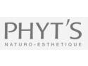 naturale. Phyt's Romania ofera posibilitatea tuturor doamnelor sa aiba parte de o ingrijire corporala sanatoasa folosind cosmetice bio din ingrediente naturale