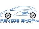 fidelity card. Piesele auto originale achizitionate din magazinul online RevizieShop.ro pot fi acum platite direct cu cardul
