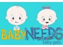 Premergatoare Coccolle ieftine si scaune auto pentru bebe la promotie, de 1 Iunie pe Babyneeds.ro