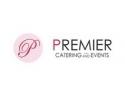 sector non-profit. Premier Catering va ofera o gama diversificata de servicii de catering in toate sectoarele din Bucuresti
