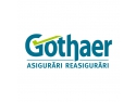2015: Grupul Gothaer își întărește fondurile proprii și câștigă cotă de piață pe segmentul asigurărilor de tip Property