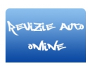 pachete revizie logan. piese auto Opel