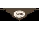 ghid. logo magazin Sabon.ro