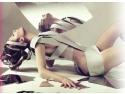 intretinere corporala. salon remodelare corporala