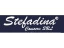 Stefadina.ro ofera cursuri avizate pentru arhivarea documentelor