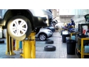 Studiu: 38% din proprietarii de Dacia Logan aleg s-o repare cu piese de la dezmembrari auto