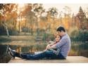 Tabieturi si rasfaturi in doi pentru o relatie de durata