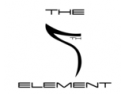 pantofi toc. logo magazin online The5thElement.ro