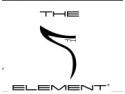 The5thElement.ro isi surprinde clientele cu ultima colectie de balerini din piele naturala pentru femei