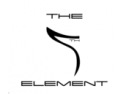 proces comercial. logo magazin online The5thElement.ro
