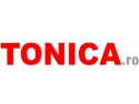 tonica group. Tonica.ro - o revista online care intelege femeile