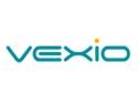 Vexio.ro lanseaza o noua campanie de promotii la modelele de generatoare de curent