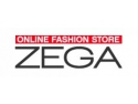 Zega.ro prezinta noua colectie de fuste de dama elegante din primavara anului 2016