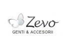 Zevo.ro prezinta cele mai diverse genti de dama ale primaverii