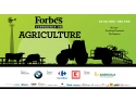 forbes  lifesize  veracomp. Conferința Forbes Agriculture: despre business în domeniul agricol