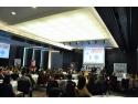 tehnologie ipl. Conferința Forbes Future: Innovation & Tech, sau cum arată viitorul in businessul autohton