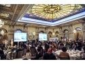 Excellence Awards. Forbes Banking Awards a desemnat câștigătorii anului în banking