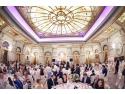 Fun for Life. ForbesLife România a premiat cele mai influente personalități din domeniul de business lifestyle în cadrul Galei Life Awards 2016