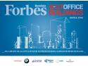 gala forbes life awards 2019. Gala Forbes Best Office Buildings a premiat cele mai impunatoare concepte office