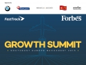 forbes growth summit. SEE Growth Summit, cel mai relevant eveniment de management, în premieră în România