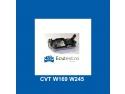 TCU CVT W169 si W245 - Mercedes-Benz Temic VGS (722.8) - ECUtest.ro agenti de securitate
