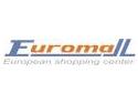 Îngheaţă vara cu Euromall