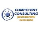 NLP facilitează schimbările profesionale şi organizaţionale