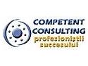 Managementul prin obiective permite crearea de companii bazate pe performanţă