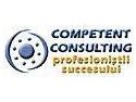 Controlati efectul proceselor ascunse din organizaţia dvs.?