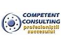 EnneaGroup Eneagrama dezvoltare lideri organizatii coaching consultanta  inteligenta emotionala. Puneti la lucru inteligenta emotionala