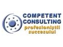 Competent Consulting. Competent Consulting a primit Premiul de Excelenta pentru conferinta EQ Day for Life