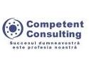 Elvetia. Curs formare Business Practitioner of NLP™ certificat de Society of NLP, IN-Germania si IANLP - Elvetia