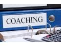 life-coaching. Life coaching - o profesie de viitor